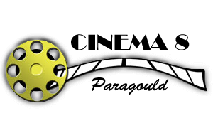Paragould Cinema